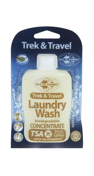 Sea to Summit Liquid Laundry Wash